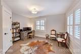 5335 Valley Forge Road - Photo 40