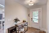 5335 Valley Forge Road - Photo 5