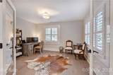 5335 Valley Forge Road - Photo 41