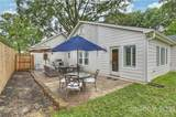 5335 Valley Forge Road - Photo 44
