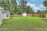 5335 Valley Forge Road - Photo 45