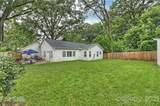 5335 Valley Forge Road - Photo 46