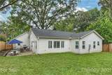 5335 Valley Forge Road - Photo 47