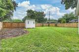 5335 Valley Forge Road - Photo 48