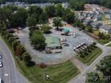 10328 Robinson Church Road - Photo 1