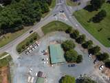 10328 Robinson Church Road - Photo 20
