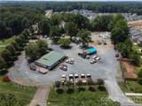 10328 Robinson Church Road - Photo 25