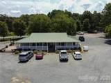 10328 Robinson Church Road - Photo 26