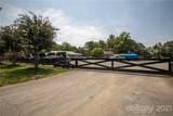 10328 Robinson Church Road - Photo 4