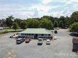 10328 Robinson Church Road - Photo 5