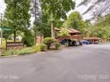 11 Woodsong Lane - Photo 1