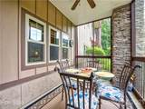 1659 Country Club Drive - Photo 13