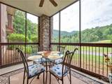 1659 Country Club Drive - Photo 14
