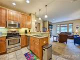 1659 Country Club Drive - Photo 3