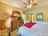 1659 Country Club Drive - Photo 4