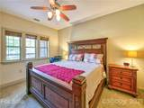 1659 Country Club Drive - Photo 7