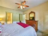 1659 Country Club Drive - Photo 8