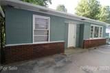 508 Arlington Circle - Photo 3
