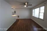 508 Arlington Circle - Photo 4