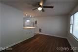 508 Arlington Circle - Photo 5