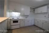 508 Arlington Circle - Photo 7