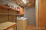 40 and 50 Showy Orchis Drive - Photo 20