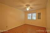 40 and 50 Showy Orchis Drive - Photo 22