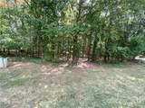 8239 Golf Ridge Drive - Photo 21