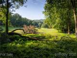 1793 Glen Cannon Drive - Photo 3
