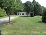1049 Highland Bluff Court - Photo 1