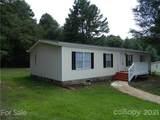 1049 Highland Bluff Court - Photo 3