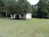 1049 Highland Bluff Court - Photo 4