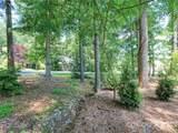 319 Tall Timbers Trail - Photo 7