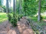 319 Tall Timbers Trail - Photo 8