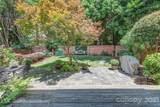 4812 Park Phillips Court - Photo 32