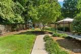 4625 Carmel Vista Lane - Photo 32