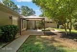 4625 Carmel Vista Lane - Photo 33