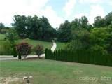 130 Old Mill Creek Road - Photo 3