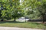 834 Garden District Drive - Photo 37
