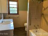 1284 Amherst Road - Photo 8