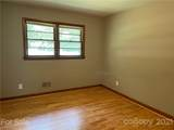 1284 Amherst Road - Photo 9
