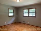 1284 Amherst Road - Photo 10
