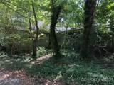 1333 Clifflure Lane - Photo 6