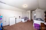 5291 Gatsby Circle - Photo 33