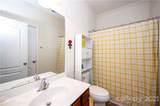 5291 Gatsby Circle - Photo 34