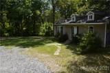 2716 Crawford Avenue - Photo 9