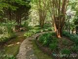216 Fennel Dun Circle - Photo 39