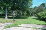 4109 Springs Road - Photo 36