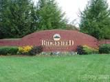 1200 Ridgefield Boulevard - Photo 11
