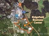 1200 Ridgefield Boulevard - Photo 10